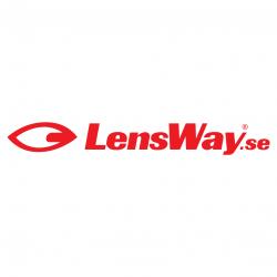 Lensway rabattkod