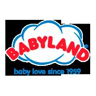 babyland rabattkod