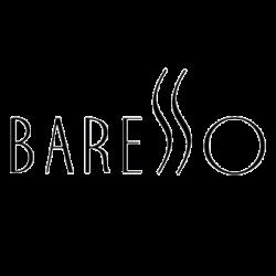 baresso rabattkod