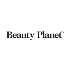 Beautyplanet rabattkod