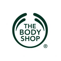 bodyshop rabattkod