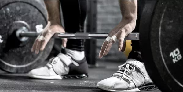Gymgrossisten rabattkod