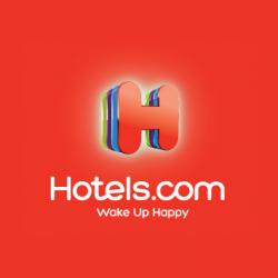 Hotels rabattkod