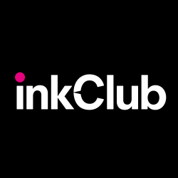 inkclub rabattkod