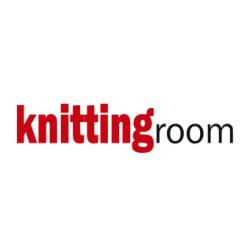 knittingroom rabattkod