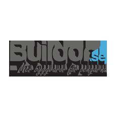 buildor rabattkod
