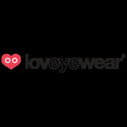 loveyewear rabattkod
