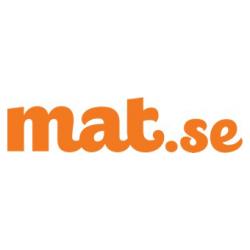 mat.se rabattkod