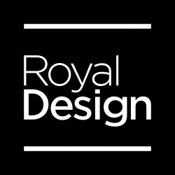 royal design rabattkod mecenat