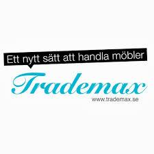 trademax rabattkod