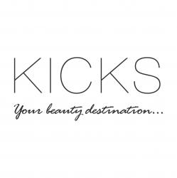 kicks rabattkod