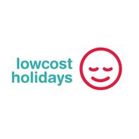 low cost holidays rabattkod