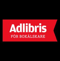 adlibris rabattkod
