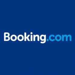 booking rabattkod