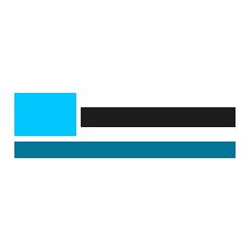 casinoroom rabattkod
