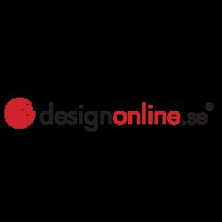 designonline rabattkod