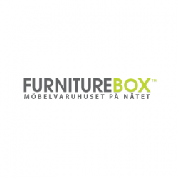 funiturebox