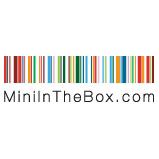 miniinthebox rabattkod