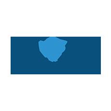 nordic fighter rabattkod