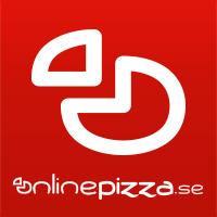 online pizza rabattkod