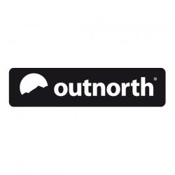 outnorth rabattkod