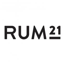 rum21 rabattkod rabble