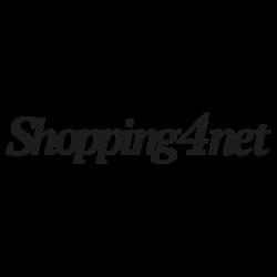 shopping4net rabattkod