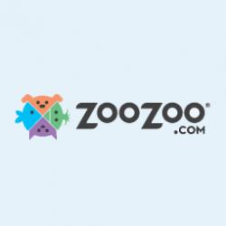 zoozoo rabattkod