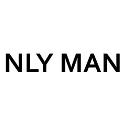 nly man rabattkod