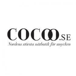 cocoo rabattkod