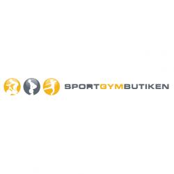 sport gym butiken rabattkod