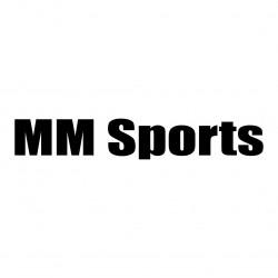 MM Sports rabattkod
