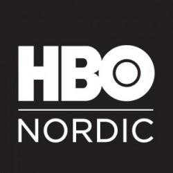 HBO nordic rabattkod