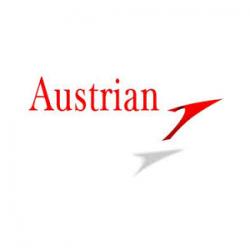 Austrian rabattkod