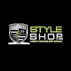 styleshop rabattkod