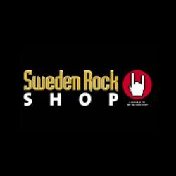 sweden rock rabattkod