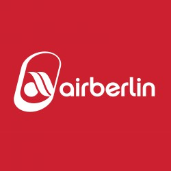 airberlin rabattkod