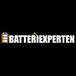 batteriexperten rabattkod
