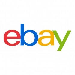 ebay rabattkod