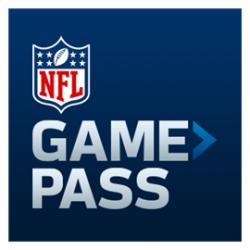 game pass rabattkod