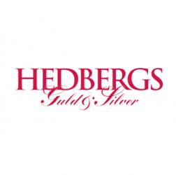 hedbergs rabattkod