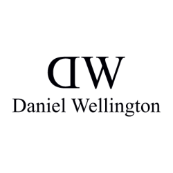 daniel wellington rabattkod