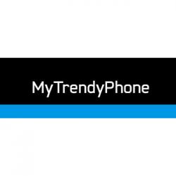 mytrendyphone rabattkod