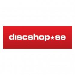 discshop rabattkod