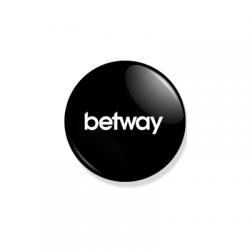 betway rabattkod