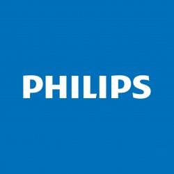 philips rabattkod