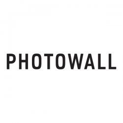photowall rabattkod