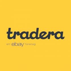 tradera rabattkod