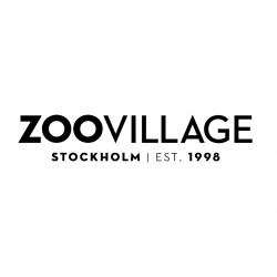 zoovillage rabattkod