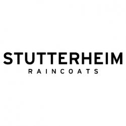 stutterheim rabattkod